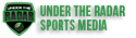 Under The Radar Sports Media